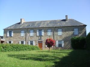La Maison Charles de Foucauld